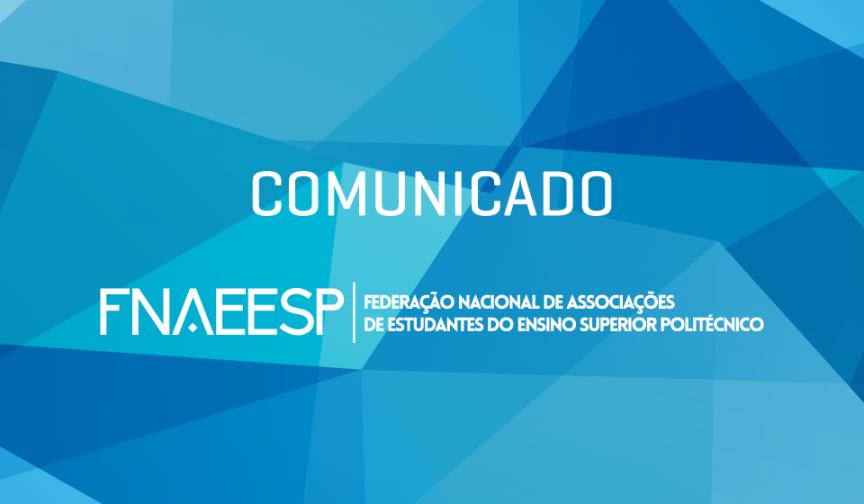 COMUNICADO-FNAEESP