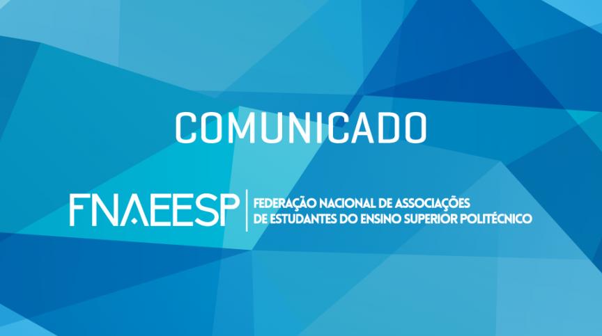 COMUNICADO-FNAEESP-864x504