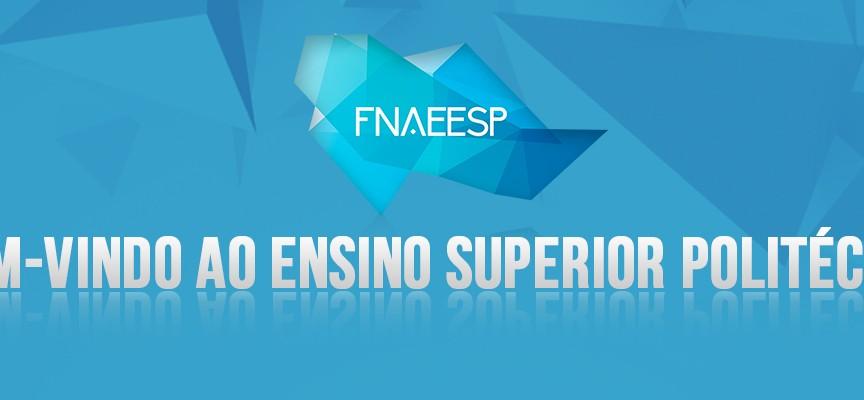banner_site_fnaeesp